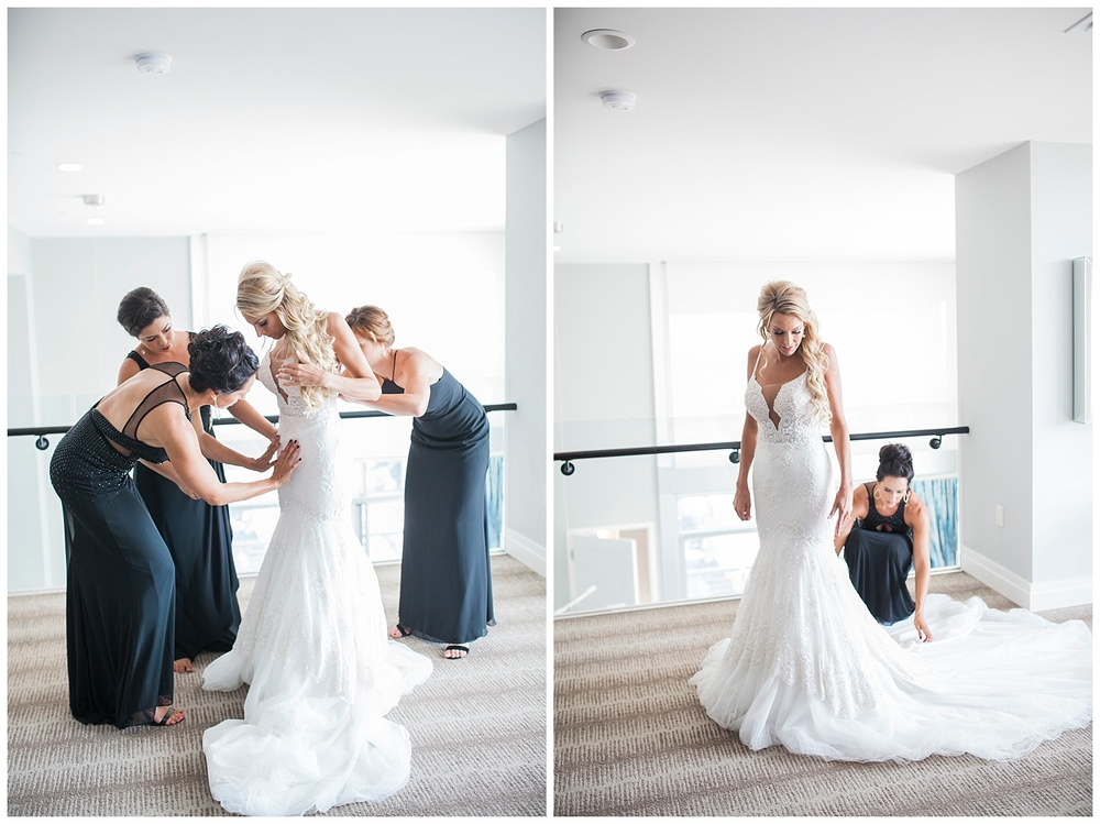 SANDIEGOWEDDING_PHOTOGRAPHER_CALIFORNIA_NICOLEQUIROZ_12.jpg