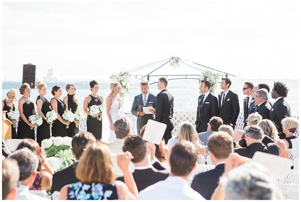 SANDIEGOWEDDING_PHOTOGRAPHER_CALIFORNIA_NICOLEQUIROZ_19.jpg