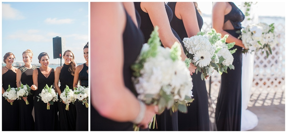 SANDIEGOWEDDING_PHOTOGRAPHER_CALIFORNIA_NICOLEQUIROZ_20.jpg