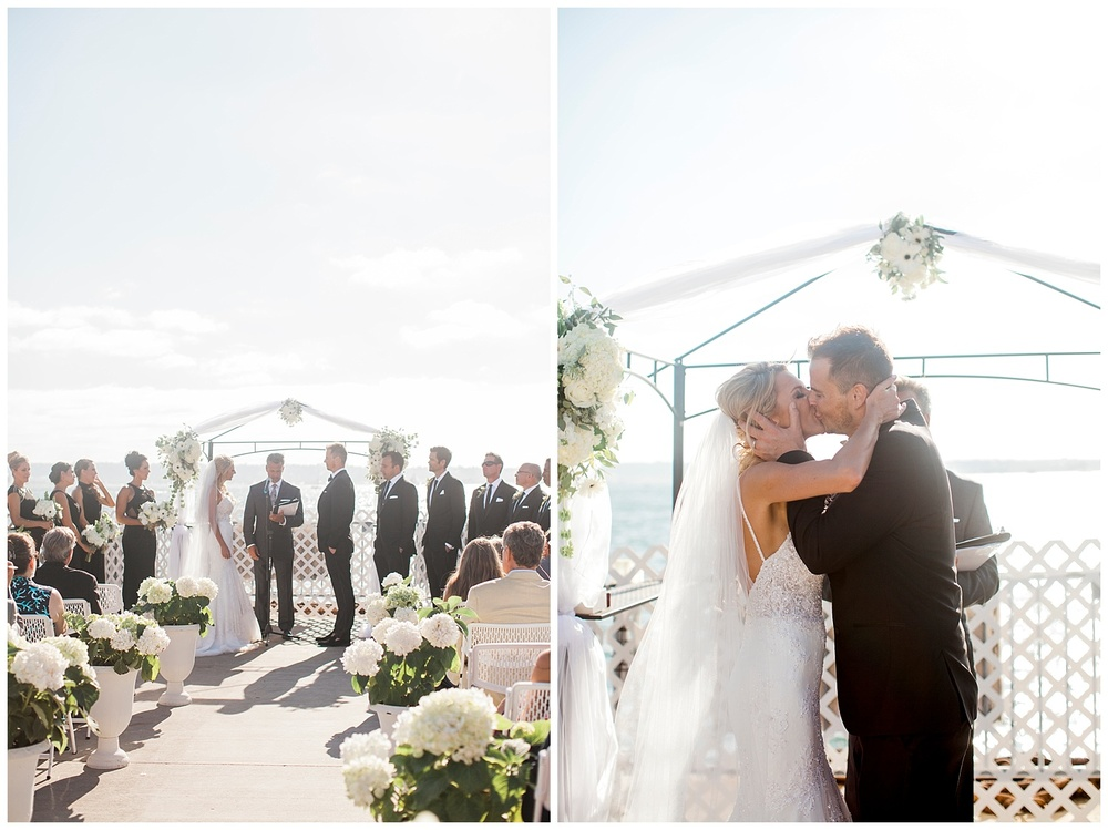 SANDIEGOWEDDING_PHOTOGRAPHER_CALIFORNIA_NICOLEQUIROZ_23.jpg
