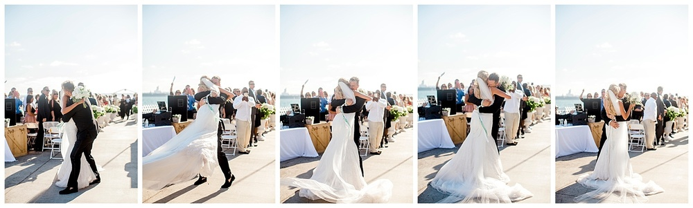 SANDIEGOWEDDING_PHOTOGRAPHER_CALIFORNIA_NICOLEQUIROZ_24.jpg