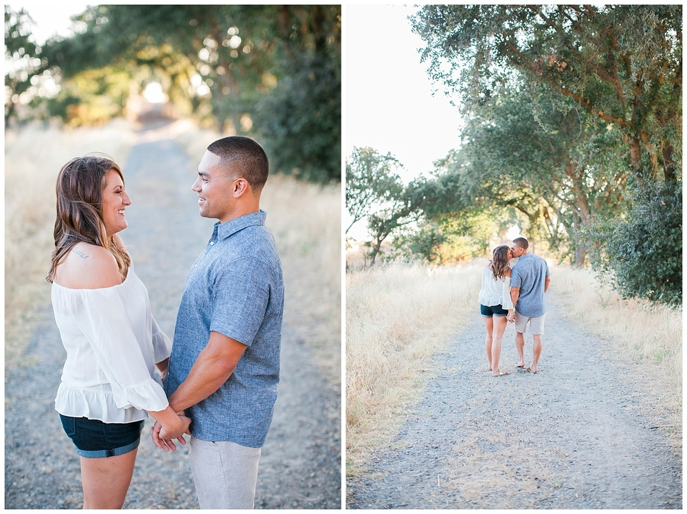 SACRAMENTO_ENGAGEMENT_GIBSON_RANCH_NICOLEQUIROZ_09.jpg