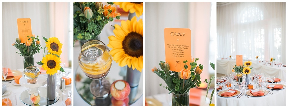 SACRAMENTO_WEDDING_VIZCAYA_PHOTOGRAPHY_SUNFLOWERS_NICOLEQUIROZ_17.jpg