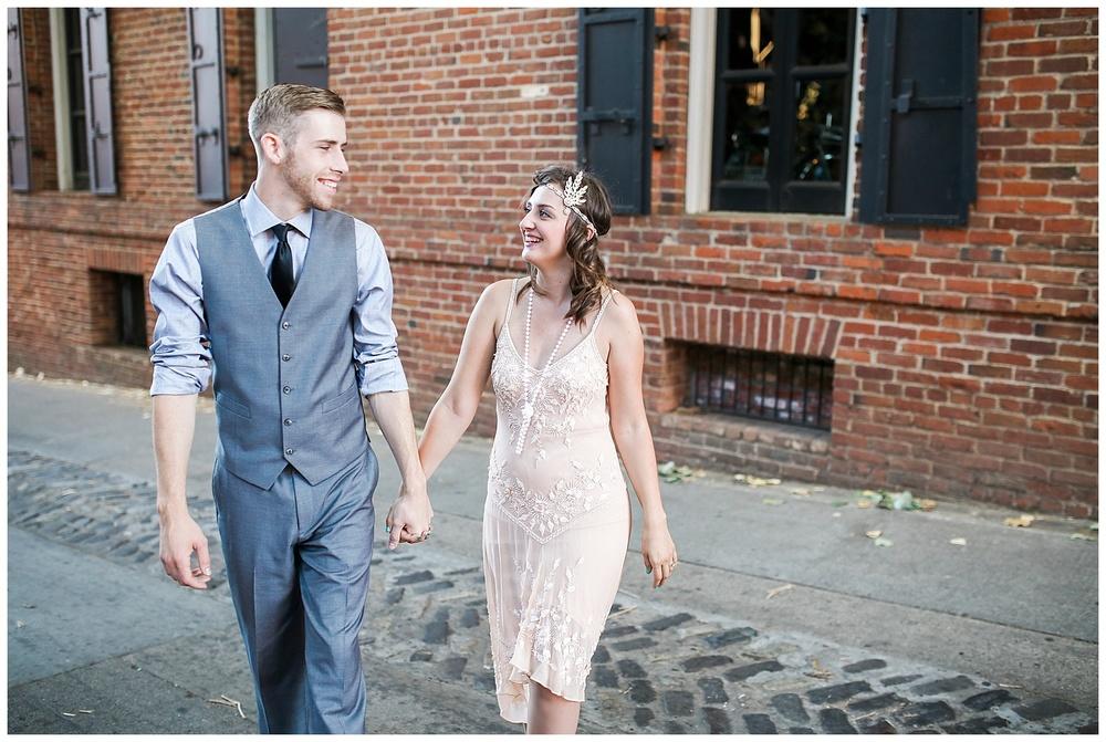 sacramento_engagement_oldsacramento_oldsac_weddingphotographer_NICOLEQUIROZ_02.jpg