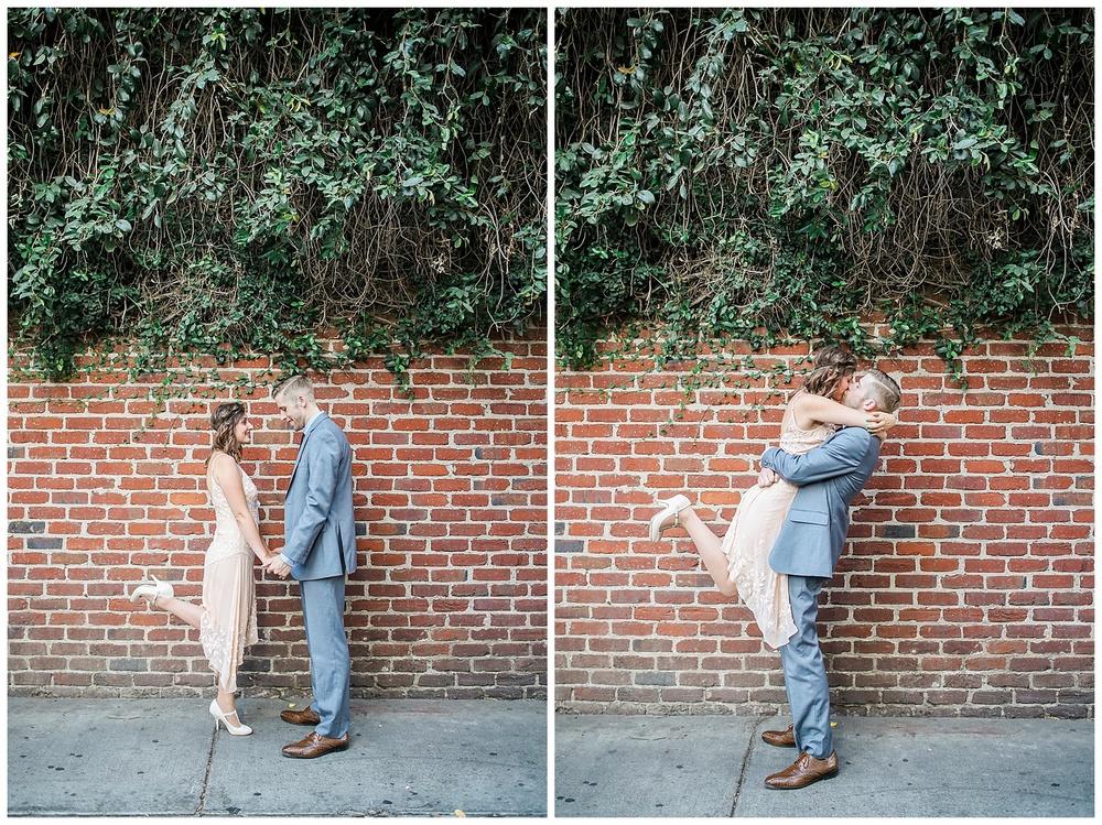 sacramento_engagement_oldsacramento_oldsac_weddingphotographer_NICOLEQUIROZ_03.jpg