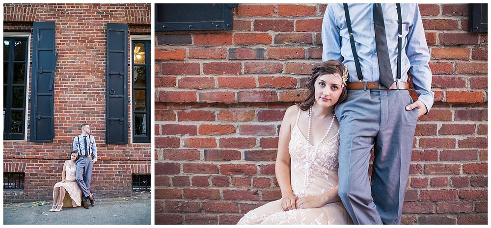 sacramento_engagement_oldsacramento_oldsac_weddingphotographer_NICOLEQUIROZ_05.jpg