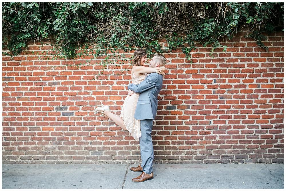 sacramento_engagement_oldsacramento_oldsac_weddingphotographer_NICOLEQUIROZ_07.jpg