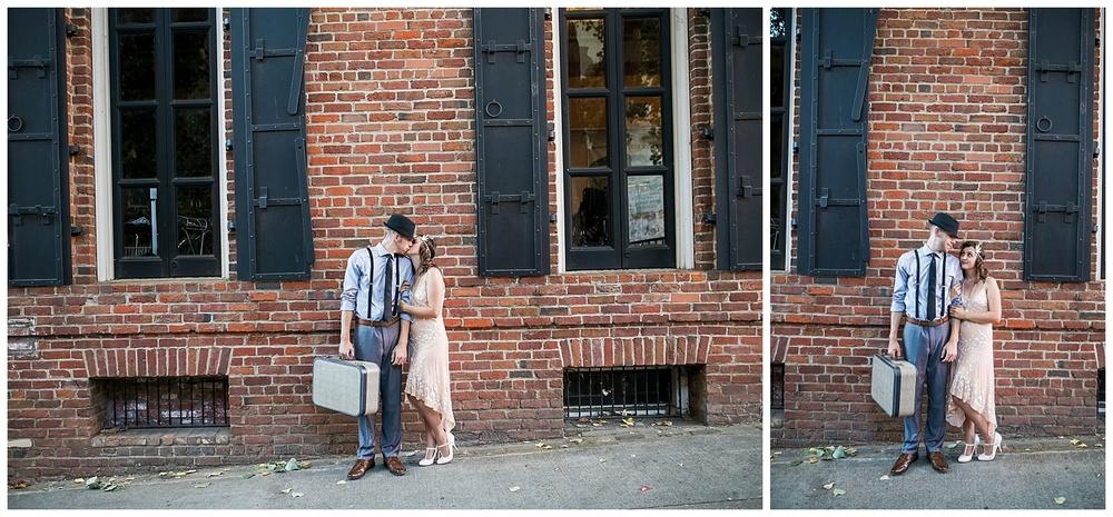 sacramento_engagement_oldsacramento_oldsac_weddingphotographer_NICOLEQUIROZ_09.jpg