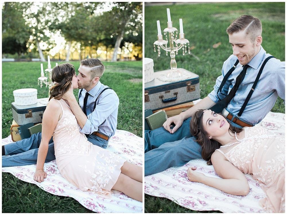 sacramento_engagement_oldsacramento_oldsac_weddingphotographer_NICOLEQUIROZ_10.jpg
