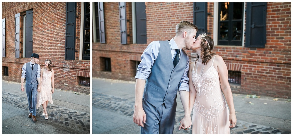 sacramento_engagement_oldsacramento_oldsac_weddingphotographer_NICOLEQUIROZ_11.jpg