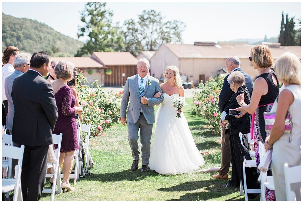 bay_area_nicole_quiroz_wedding_photography_photographer_gilroy_sacramento_kirigin_cellars_wine_NICOLEQUIROZ_11.jpg