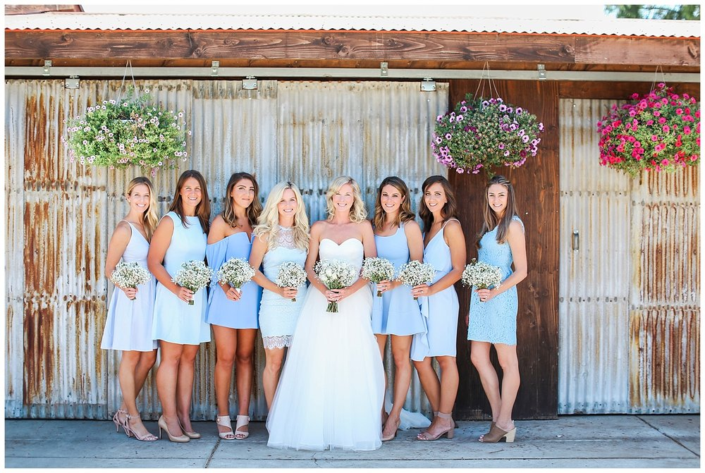 bay_area_nicole_quiroz_wedding_photography_photographer_gilroy_sacramento_kirigin_cellars_wine_NICOLEQUIROZ_17.jpg