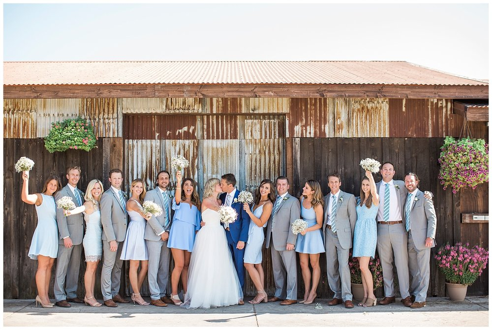 bay_area_nicole_quiroz_wedding_photography_photographer_gilroy_sacramento_kirigin_cellars_wine_NICOLEQUIROZ_23.jpg