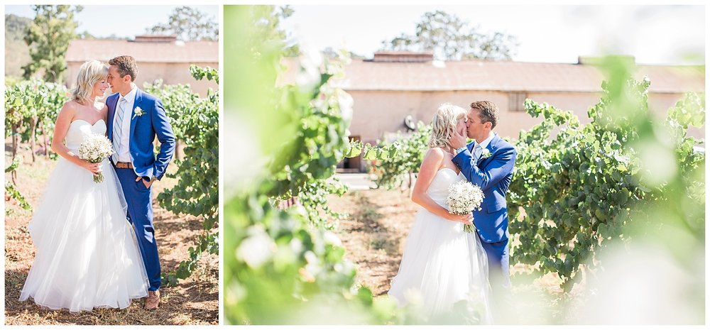 bay_area_nicole_quiroz_wedding_photography_photographer_gilroy_sacramento_kirigin_cellars_wine_NICOLEQUIROZ_26.jpg