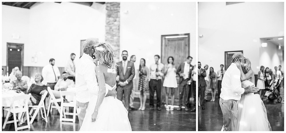 bay_area_nicole_quiroz_wedding_photography_photographer_gilroy_sacramento_kirigin_cellars_wine_NICOLEQUIROZ_43.jpg
