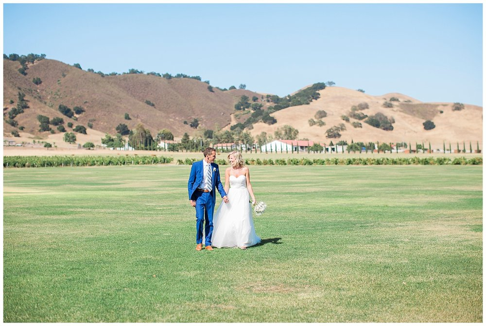 bay_area_nicole_quiroz_wedding_photography_photographer_gilroy_sacramento_kirigin_cellars_wine_NICOLEQUIROZ_27.jpg