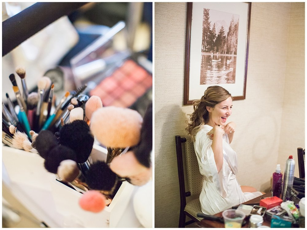 tahoe-wedding-edgewood-nicole-quiroz-photographer-lake-tahoe-california-sacramento-NICOLEQUIROZ_001.jpg