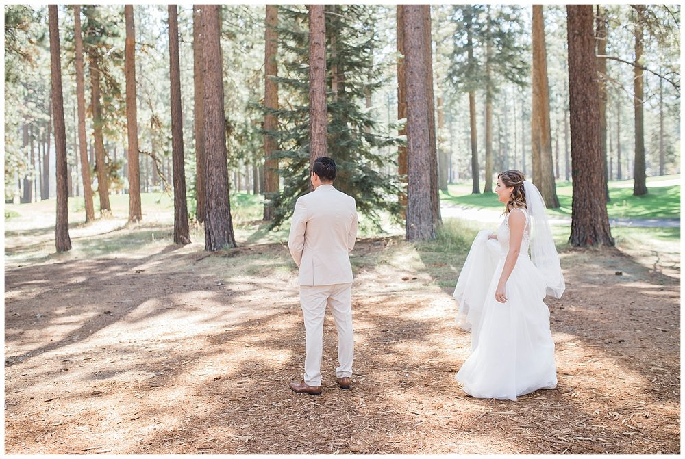 tahoe-wedding-edgewood-nicole-quiroz-photographer-lake-tahoe-california-sacramento-NICOLEQUIROZ_006.jpg