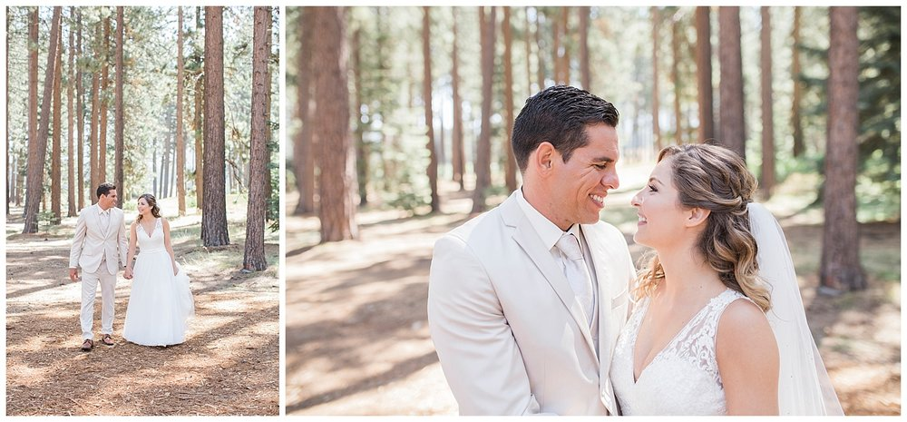 tahoe-wedding-edgewood-nicole-quiroz-photographer-lake-tahoe-california-sacramento-NICOLEQUIROZ_009.jpg