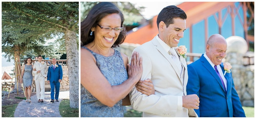 tahoe-wedding-edgewood-nicole-quiroz-photographer-lake-tahoe-california-sacramento-NICOLEQUIROZ_012.jpg