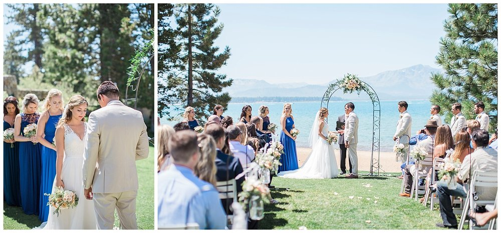 tahoe-wedding-edgewood-nicole-quiroz-photographer-lake-tahoe-california-sacramento-NICOLEQUIROZ_016.jpg