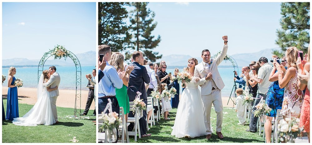tahoe-wedding-edgewood-nicole-quiroz-photographer-lake-tahoe-california-sacramento-NICOLEQUIROZ_018.jpg