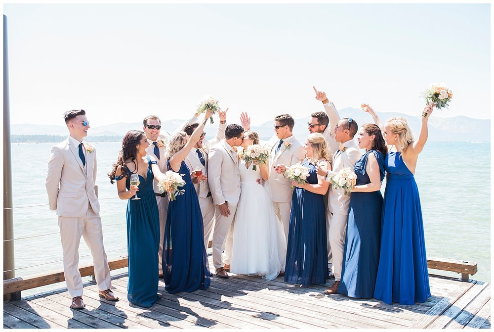 tahoe-wedding-edgewood-nicole-quiroz-photographer-lake-tahoe-california-sacramento-NICOLEQUIROZ_022.jpg