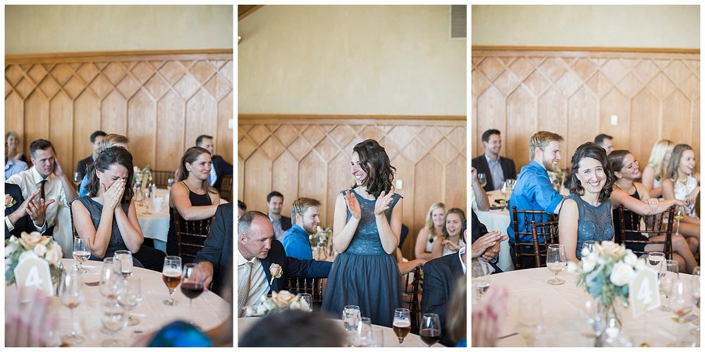tahoe-wedding-edgewood-nicole-quiroz-photographer-lake-tahoe-california-sacramento-NICOLEQUIROZ_026.jpg