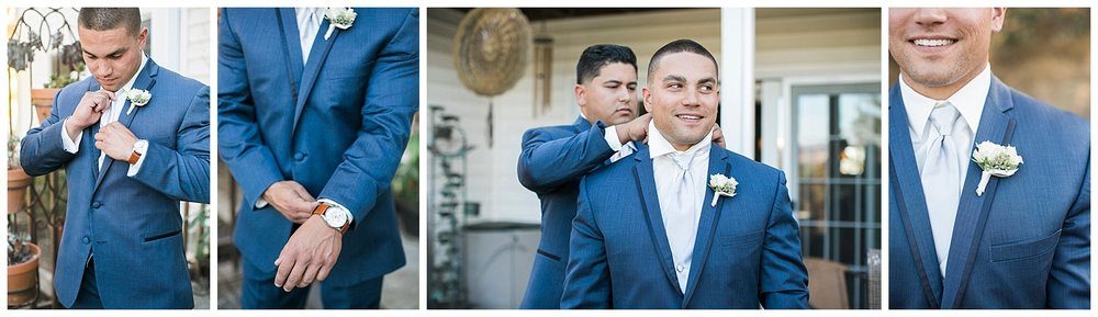 highlandsestate-nicolequiroz-cloverdale-california-wedding-photographerNICOLEQUIROZ_05.jpg