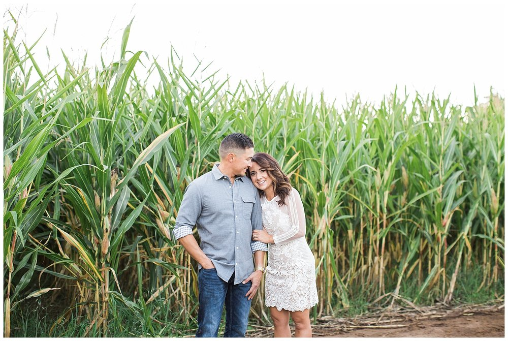 keemas-pumpkin-patch-elk-grove-sacramento-engagement-photographer-fall-autumn-californiaNICOLEQUIROZ_05.jpg