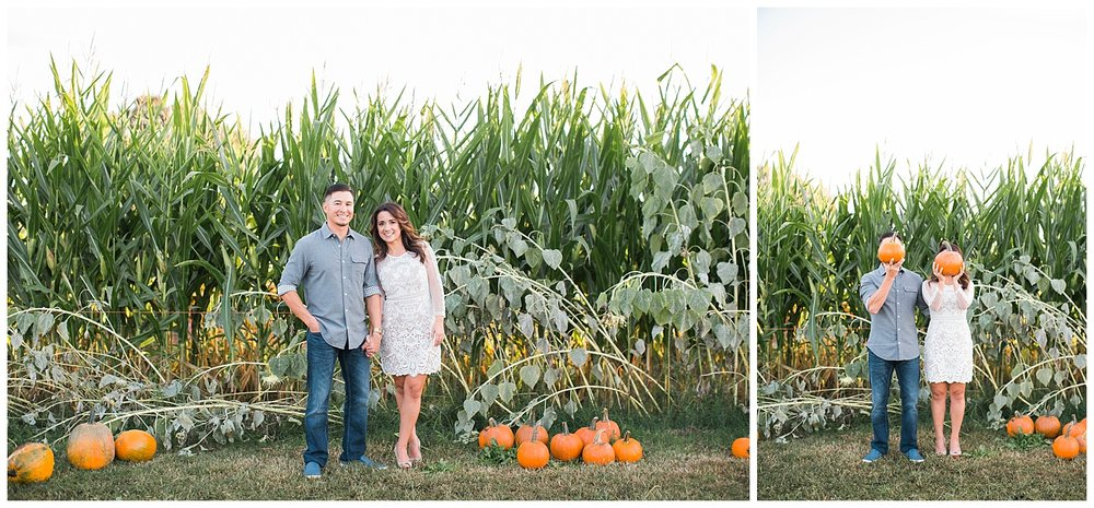 keemas-pumpkin-patch-elk-grove-sacramento-engagement-photographer-fall-autumn-californiaNICOLEQUIROZ_07.jpg