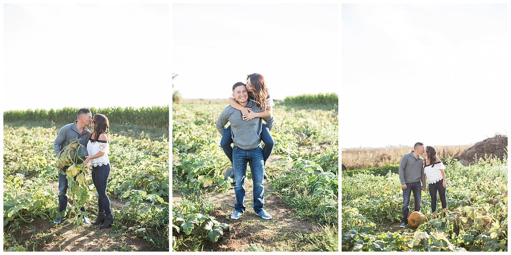 keemas-pumpkin-patch-elk-grove-sacramento-engagement-photographer-fall-autumn-californiaNICOLEQUIROZ_06.jpg