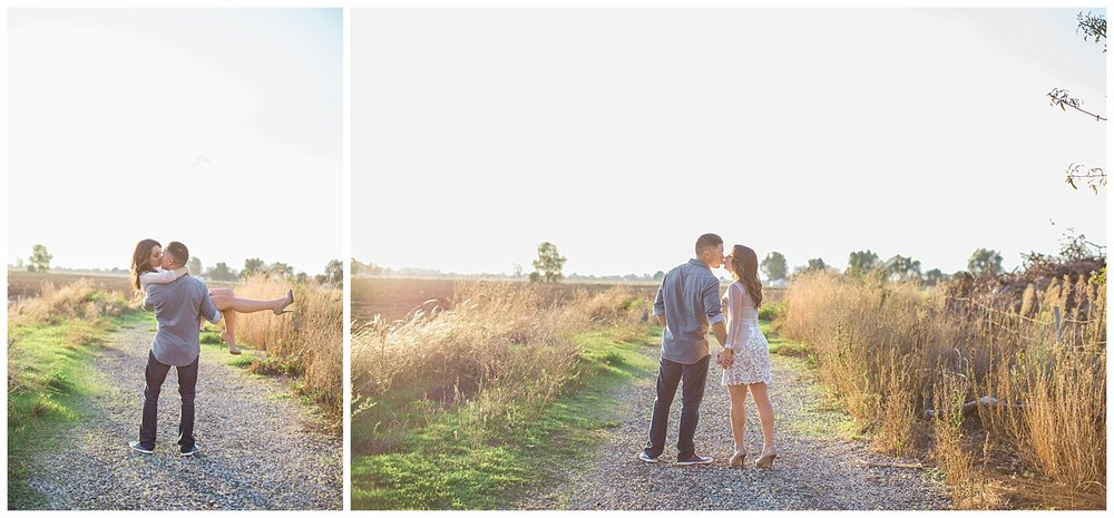 keemas-pumpkin-patch-elk-grove-sacramento-engagement-photographer-fall-autumn-californiaNICOLEQUIROZ_09.jpg
