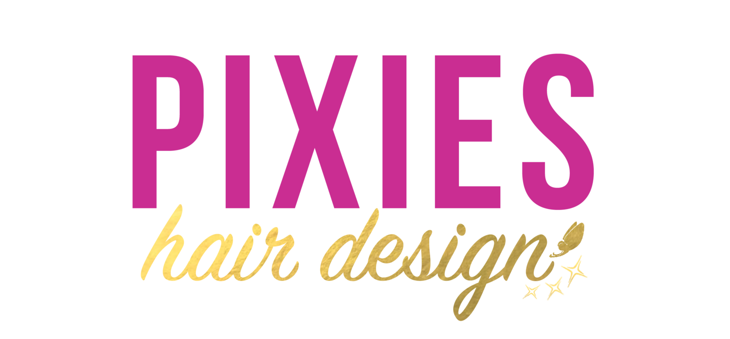 Pixies Hair Design