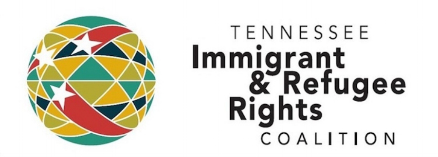 Caving to Anti-Immigrant Fringe — Tennessee Immigrant