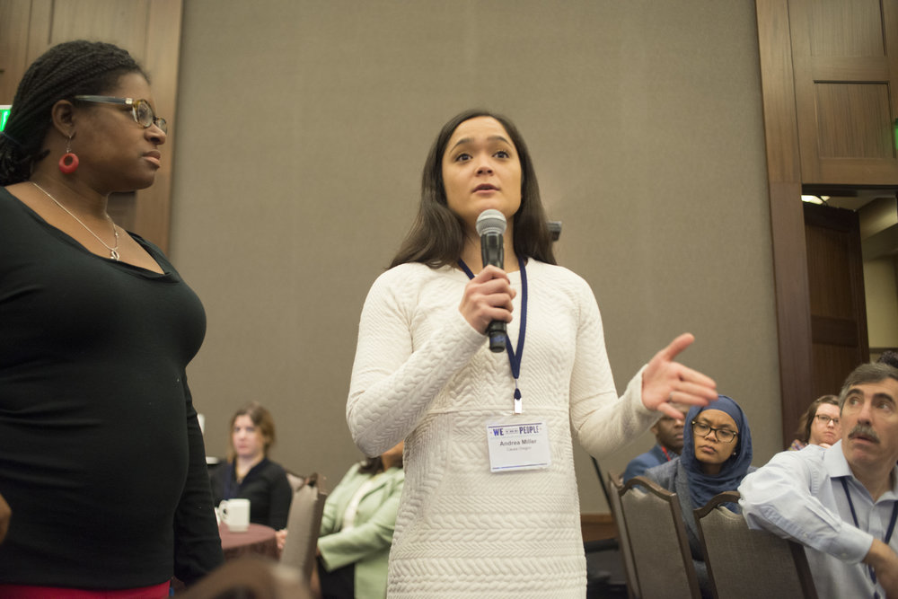 NIIC 2016 Tuesday 121316 _c. Carolina Kroon_DSC1483.jpg