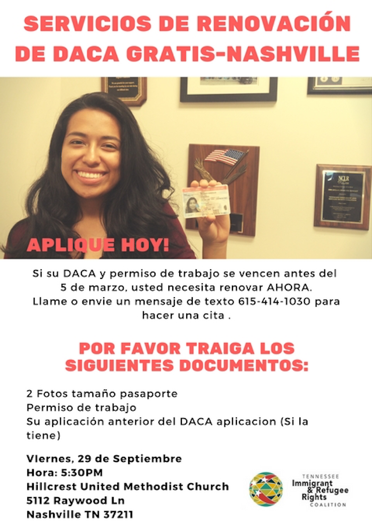 SPA-Nashville+DACA+Workshops.png