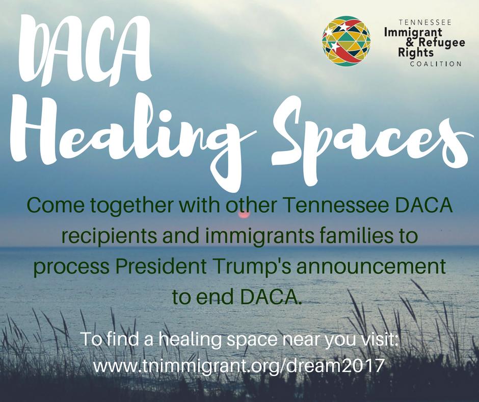 DACA+Healing+Spaces_ENG.png