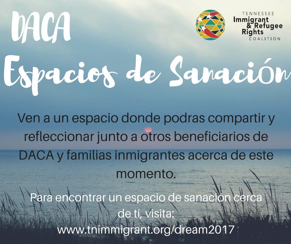 DACA+Healing+Spaces+_+SP.png