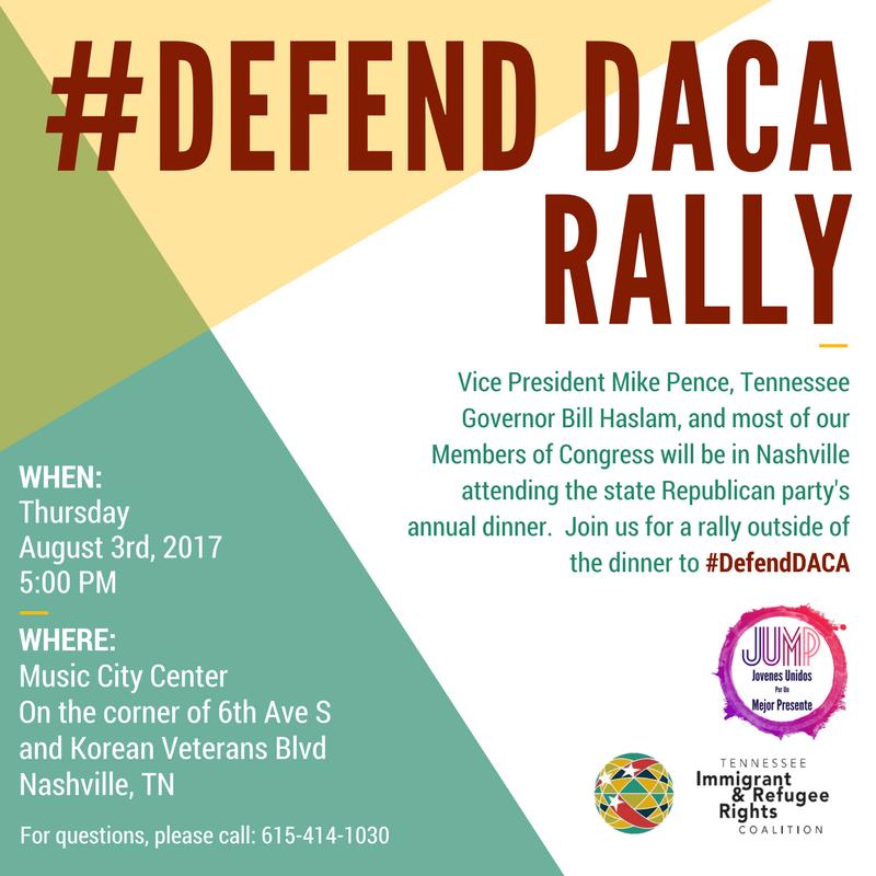 DACA rally flyer English.png