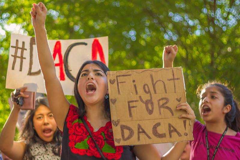 fight for daca.jpg