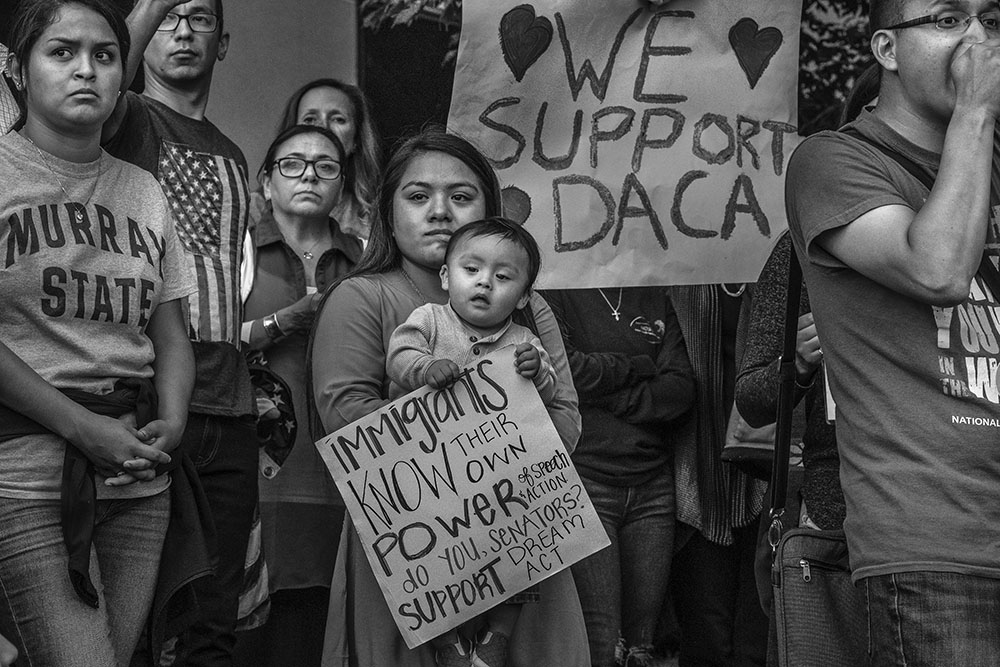 DACA Dream Act March Nashville John Partipilo Photography003.JPG
