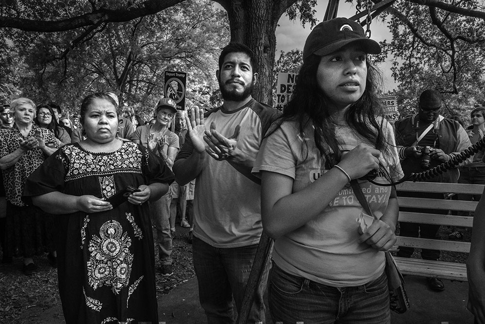 DACA Dream Act March Nashville John Partipilo Photography008.JPG