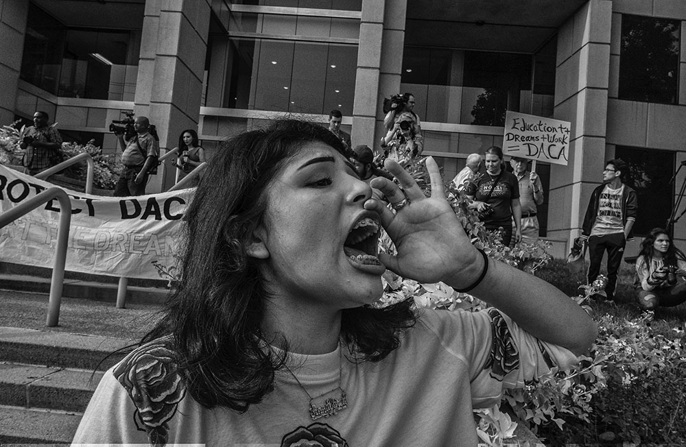 DACA Dream Act March Nashville John Partipilo Photography011.JPG