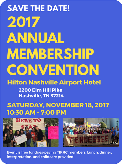 2017 Convention Save the Date (1).png