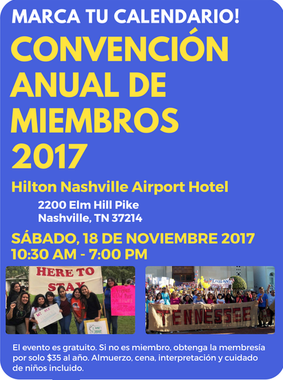 2017 Convention Save the Date spanish.png