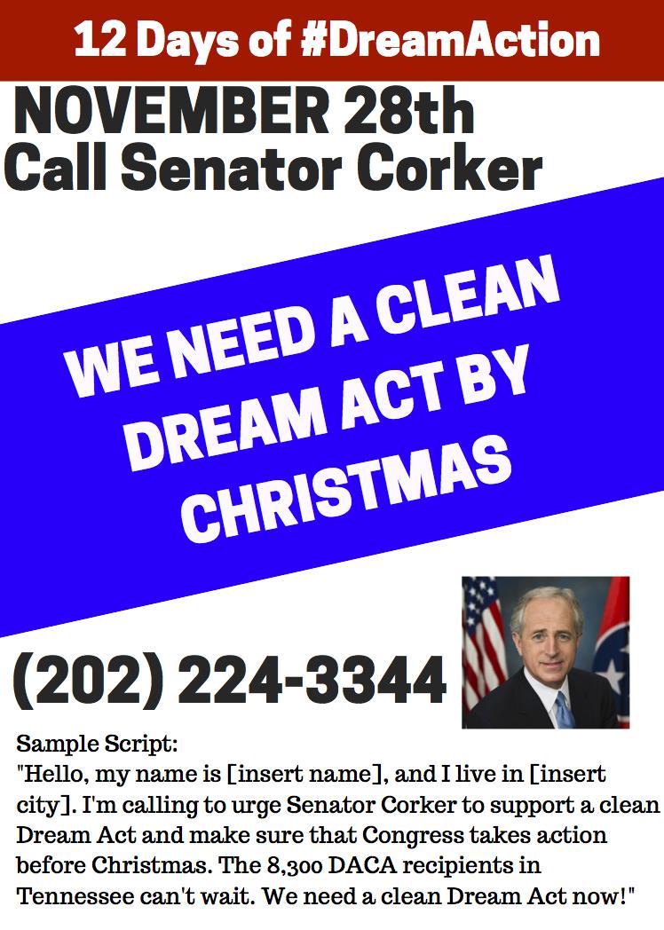 Call Bob Corker (1).png