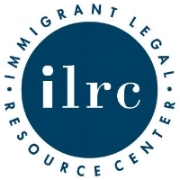 ILRC.jpg