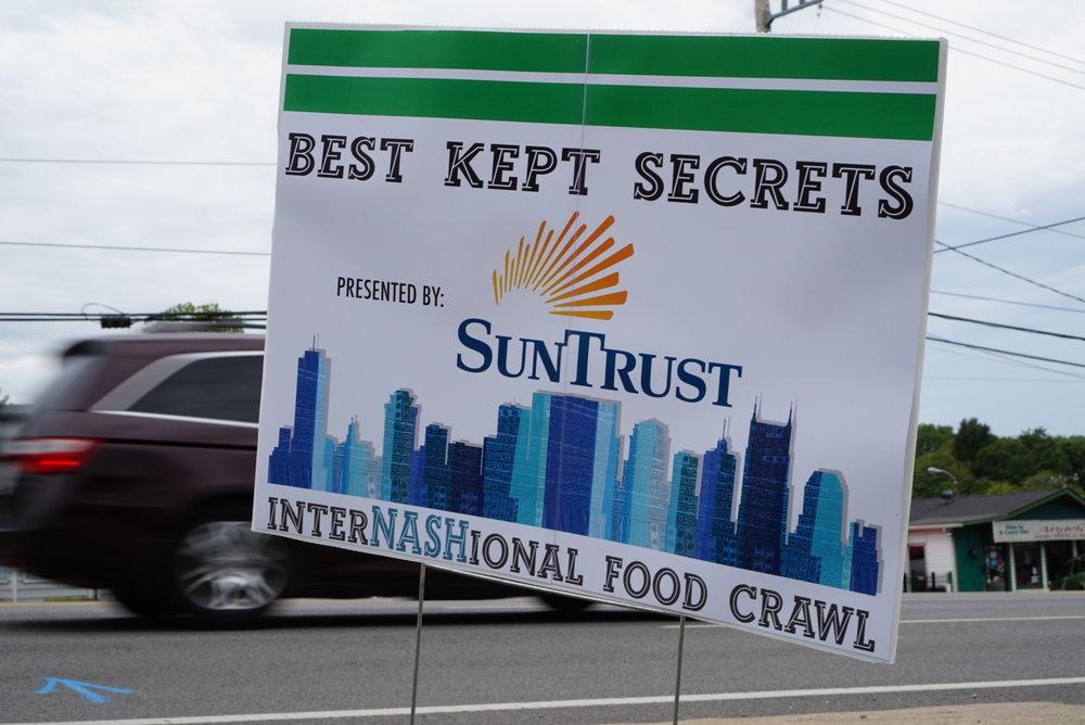 Best Kept Secrets 2.JPG