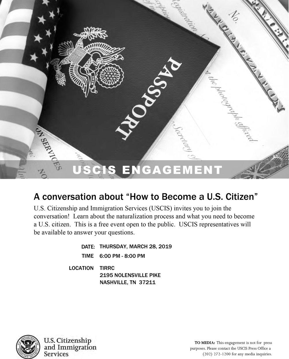 Natz Invite Black and White English.jpg